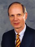 Dr. Dietrich Meyer-Ravenstein