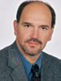 Frank Schuster